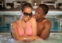 nick-cannon-mariah-carey-relationship-timeline-2008-01