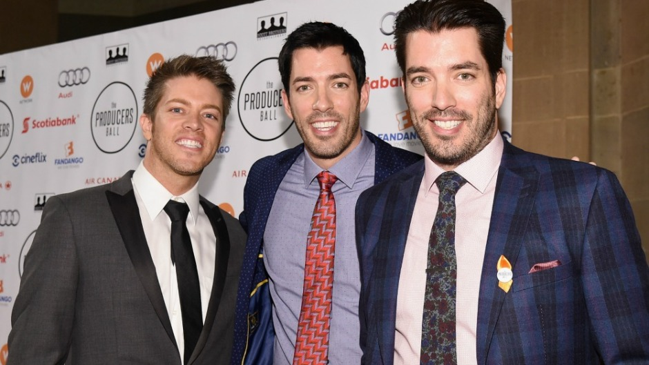 property-brothers-third-brother