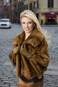 ramona-singer-plastic-surgery-2007