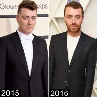 sam-smith-weight-loss-1