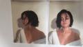 selena-gomez-haircut