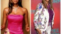 tyra-banks-life-size-then-now