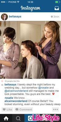 bella-swan-instagram