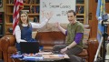 big-bang-theory-season-finale