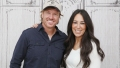 chip-gaines-million-dollar-lawsuit