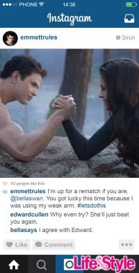 emmett-cullen-instagram