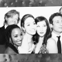 emmy-rossum-wedding-1