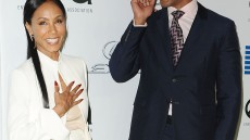 jada-pinkett-smith-will-smith-open-marriage