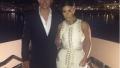 kardashian-instagram-fail-11