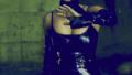 kim-kardashian-kris-jenner-2
