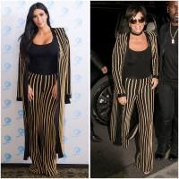 kim-kardashian-kris-jenner-4