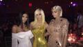 kim-kardashian-met-gala-1