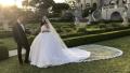 lilly-ghalichi-wedding-dara-mir