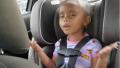 little-girl-barack-obama