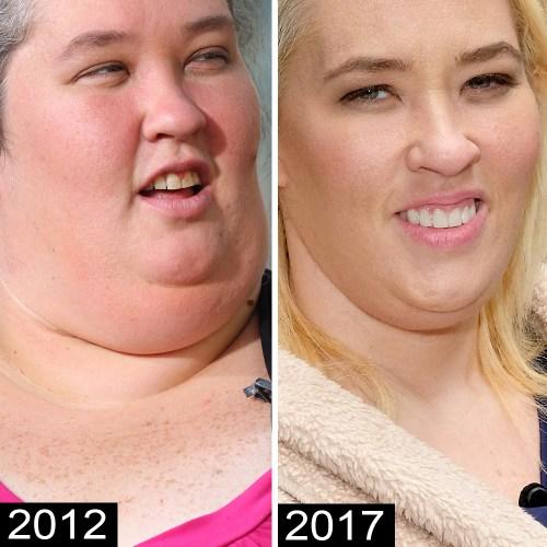 kenya crooks suplimente de pierdere în greutate