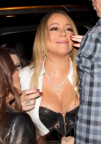 mariah-carey-malfunction