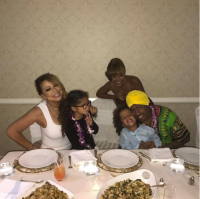 mariah-nick-kids-1