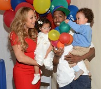 mariah-nick-kids-6