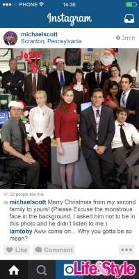 michael-instagram-status-1
