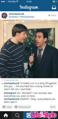 michael-instagram-status-2