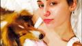 miley-cyrus-dog-tattoo