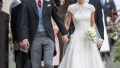 pippa-middeton-wedding-meghan-markle