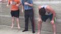 students-pepper-sprayed
