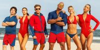 summer-movies-baywatch