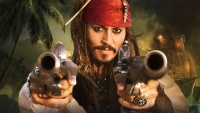 summer-movies-pirates-of-the-caribbean