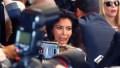 viral-kim-kardashian
