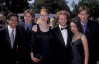 ashton-kutcher-mila-kunis-1998