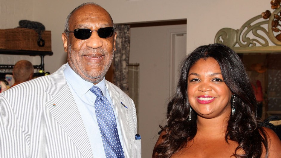 bill-cosby-an-american-scandal-daughter
