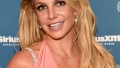 britney-spears-8
