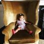 chrissy-teigen-baby