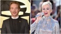 diplo-disses-katy-perry