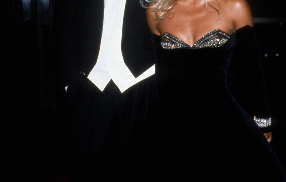 donatella-versace-1989