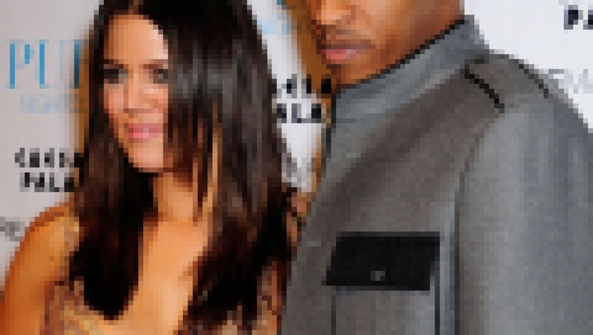 khloe-kardashian-rashad-mccants