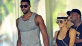 khloe-kardashian-tristan-thompson-splash1