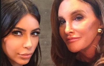 kim-kardashian-caitlyn-jenner-feud