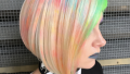 marble-hair-trend