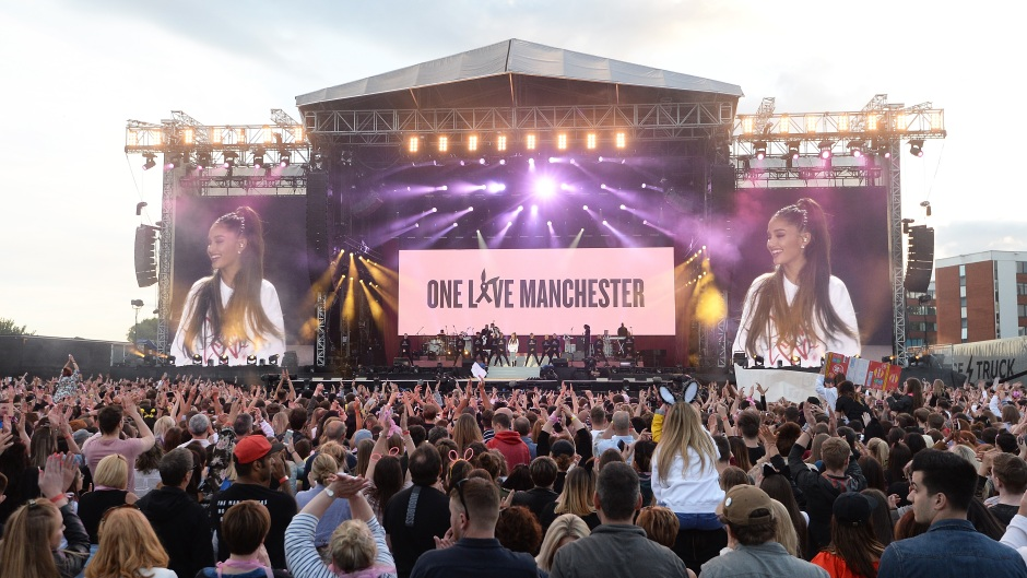 one-love-manchester-ariana-grande