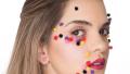 pompom-makeup