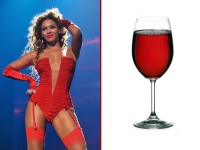 red-wine-beyonce