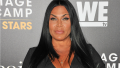 renee-graziano-mob-wives