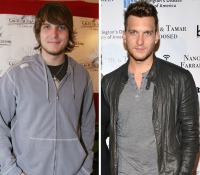 scott-michael-foster-greek-cast-where-are-they-now