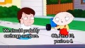 stewie-griffin-family-guy-quote-6