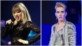 taylor-swift-katy-perry-feud-music