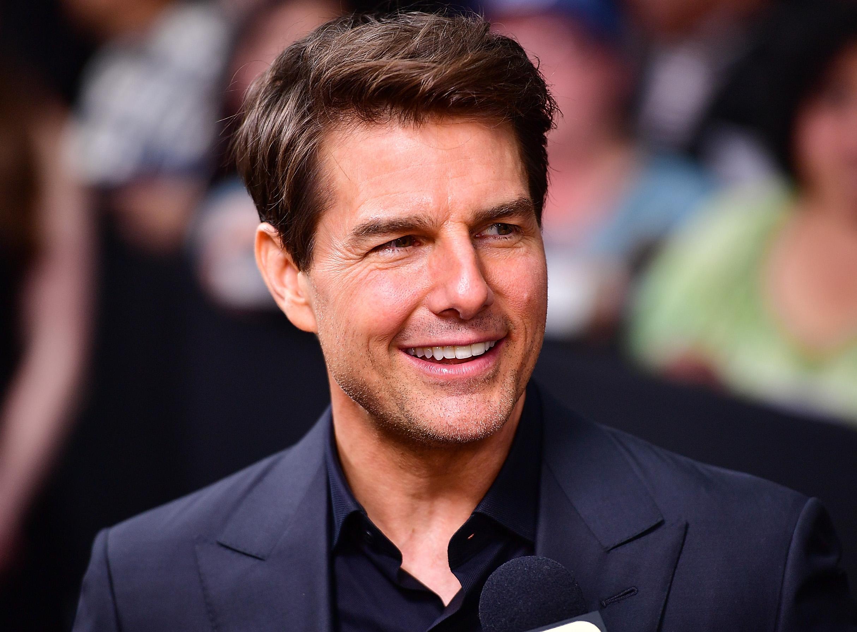 Картинки по запросу Tom Cruise