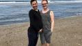 transgender-man-pregnant