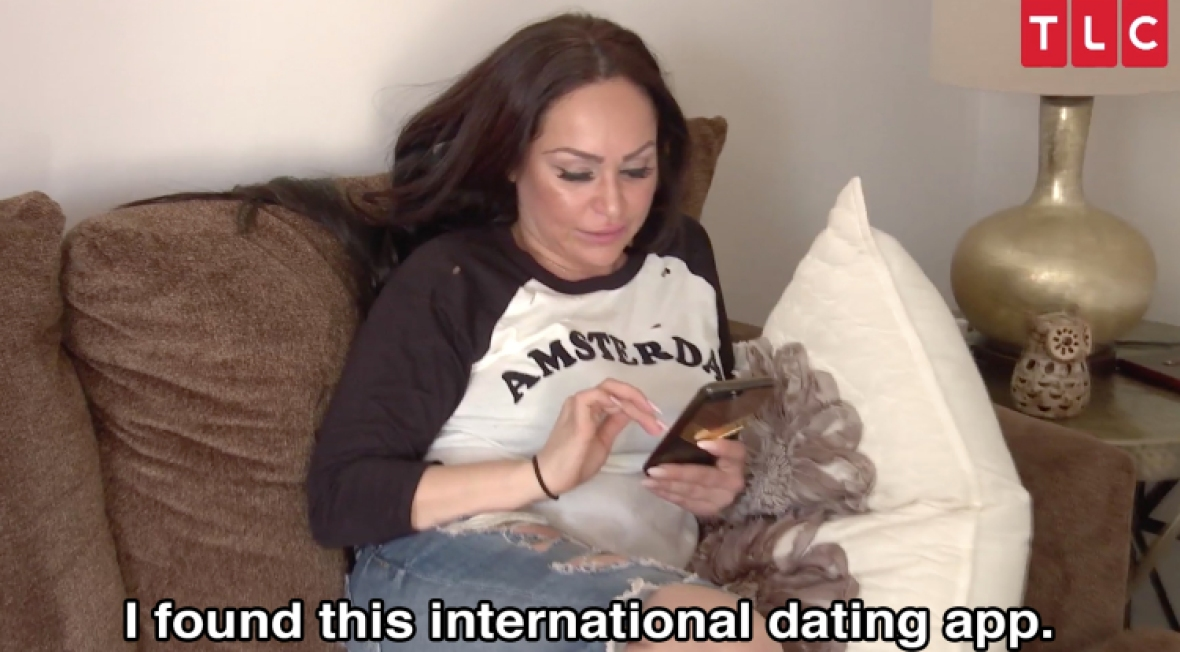 90 day fiance spinoff